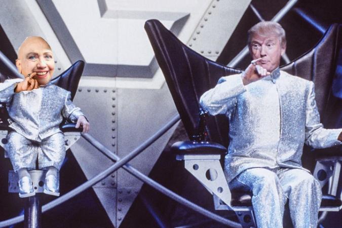 03-30-16_ The Mini Me (Trump & Hillary)_ 003