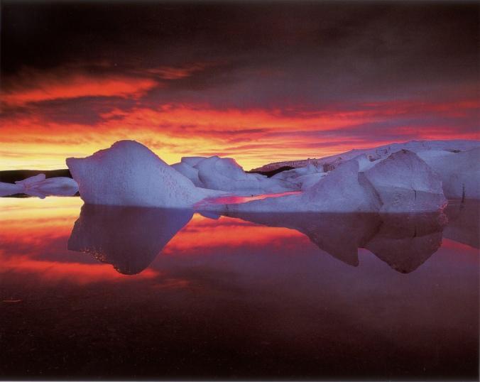 iceland_-158